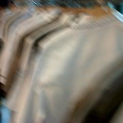 Photo taken at Al - Fath Griya Busana Muslim by Rahadhian N. on 8/15/2012