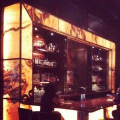 Photo taken at The Ritz-Carlton, Dallas by J.R. A. on 3/27/2012