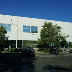 Photo taken at AT&T Corporate & Billing Production Center by Bonnie M. on 6/23/2012