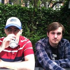 Photo taken at Sly Fox Pub by Liz M. on 5/10/2012
