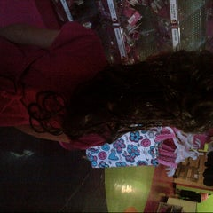 Photo taken at Sweet & Sassy by Lainey C. on 6/30/2012