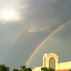 Photo taken at Cub Foods by James S. on 6/7/2012