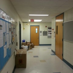 Photo taken at Willard Hall Education Building #UDel by Maxim K. on 8/14/2012