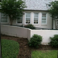 Photo taken at River Oaks Elementary School by Roosevelt S. on 5/15/2012