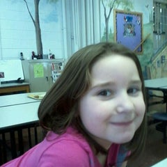 Photo taken at Fountain City Elementary by Shane J. on 2/2/2012
