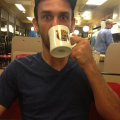Photo taken at Waffle House by Shannon H. on 6/21/2012
