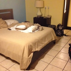 Photo taken at Paradise Inn by John G. on 3/21/2012