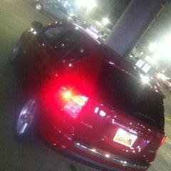 Photo taken at Budget Car Rental by Eddie on 6/28/2012