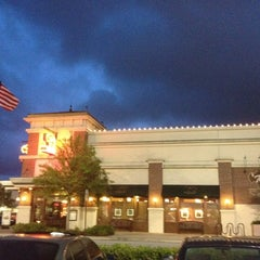 Photo taken at St Johns Town Center by Danielle L. on 5/21/2012