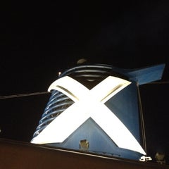 Photo taken at Celebrity Cruises - Equinox by Andreas R. on 2/3/2012