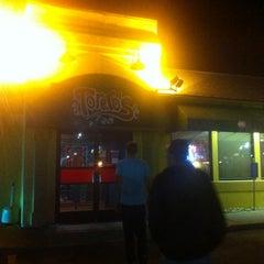 Photo taken at Torero's by Dave B. on 3/16/2012