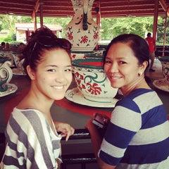 Photo taken at Turkish Delight - Busch Gardens by Gerry M. on 8/24/2012