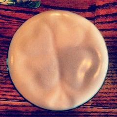 Photo taken at The Shaskeen Irish Pub by Sean on 6/30/2012