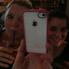 Photo taken at Dunn's Pub by Gianna R. on 5/1/2012