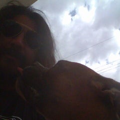 Photo taken at Chicos Doghouse by Outlaw Gilly on 6/14/2012