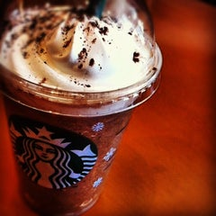 Photo taken at Starbucks Coffee 札幌ステラプレイス センター1階店 by chaso on 3/10/2012