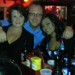 Photo taken at Cocktail Cove Grill & Bar by Kevin C. on 4/7/2012