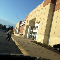 Photo taken at Kohl's by Michael R. on 3/19/2012