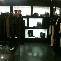 Photo taken at Jewel by Ксюша С. on 2/26/2012