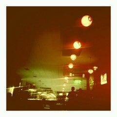 Photo taken at Planet Pool Centre by herkulanus t. on 8/5/2012