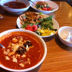 Photo taken at Noodles & Company by dbkguy on 6/16/2012