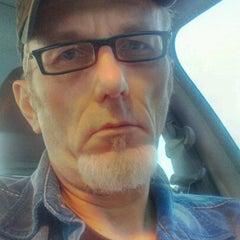 Photo taken at Winn-Dixie by Lee A. on 6/15/2012