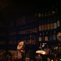 Photo taken at MALT HOUSE ISLAY by Kohei O. on 7/18/2012