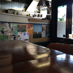 Photo taken at The Spar by Joel B. on 5/10/2012