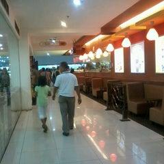 Photo taken at Plaza Kalibata (Kalibata Mall) by Wiwi Legowo W. on 7/28/2012