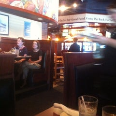 Photo taken at O'Charley's by Scott M. on 6/8/2012