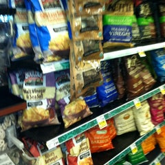 Photo taken at Dillons by Suggie B. on 6/27/2012