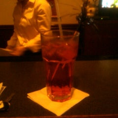 Photo taken at China Gourmet Inn by Steph on 3/29/2012