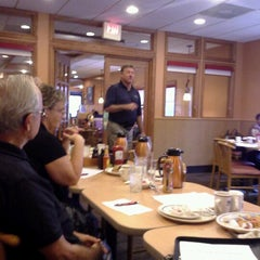 Photo taken at IHOP by Craig S. on 6/26/2012