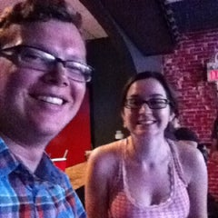 Photo taken at Tin Can Tavern & Grille by Joshua M. on 5/29/2012