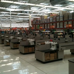 Photo taken at Winco Foods by Dan H. on 5/15/2012