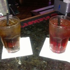 Photo taken at Loafers II Bar and Grill by Corey on 8/5/2012