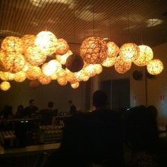 Photo taken at Bar Constitución by Felipe R. on 4/22/2012