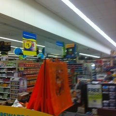 Photo taken at Kroger by Paul D. on 8/15/2012