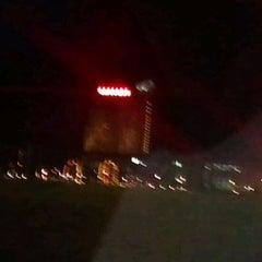 Photo taken at Detroit River Days by Demetrus P. on 6/23/2012