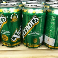 Photo taken at Magruder's Grocery Store by Salvador G. on 7/18/2012
