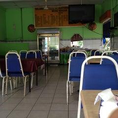 Photo taken at Restoran Kak Dayang Dan Katering by うちはイタチ on 6/27/2012