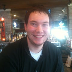 Photo taken at Chili's Grill & Bar by Ellie S. on 2/9/2012