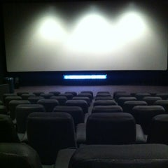 Photo taken at Kinepolis by Steven B. on 7/11/2012