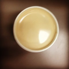 Photo taken at Green Mountain Coffee by Susan B. on 5/7/2012