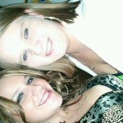 Photo taken at Oak City Sports Tavern by Katelyn S. on 6/2/2012