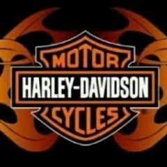 Photo taken at Mabua Harley-Davidson by Ray on 4/18/2012