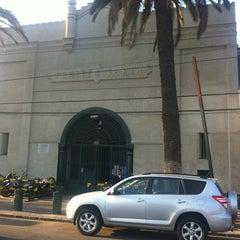 Photo taken at Penitenciaria by Santiago F. on 3/9/2012