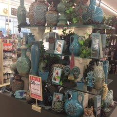 Photo taken at Hobby Lobby by Katie G. on 5/6/2012