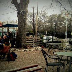 Photo taken at Cherrywood Coffeehouse by @kerrierieo on 2/8/2012