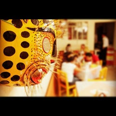 Photo taken at Pozole Casa Licha by CasaLicha P. on 8/11/2012